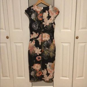 Ted Baker London Dresses - Ted Baker dress NWOT